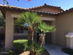Photo of 360 W Lyle Avenue, Queen Creek, AZ 85140 (MLS # 5952327)