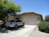 Photo of 43682 W Elm Drive, Maricopa, AZ 85138 (MLS # 5952330)