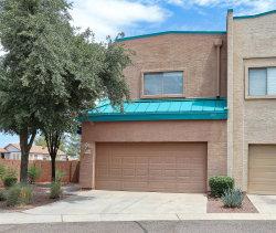 Photo of 1015 S Val Vista Drive, Unit 99, Mesa, AZ 85204 (MLS # 5952338)