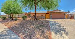 Photo of 3625 W Saint Moritz Lane, Phoenix, AZ 85053 (MLS # 5952347)