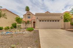 Photo of 3960 E White Aster Street, Phoenix, AZ 85044 (MLS # 5952349)