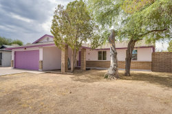 Photo of 1803 W Palomino Drive, Chandler, AZ 85224 (MLS # 5952390)
