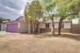 Photo of 1803 W Palomino Drive, Chandler, AZ 85224 (MLS # 5952390)