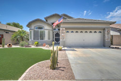 Photo of 11905 W Jefferson Street, Avondale, AZ 85323 (MLS # 5952398)