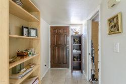 Photo of 5 W Casa Hermosa Drive, Phoenix, AZ 85021 (MLS # 5952408)