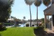 Photo of 791 W Hackberry Drive, Chandler, AZ 85248 (MLS # 5952413)