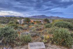 Photo of 39455 N Old Stage Road, Cave Creek, AZ 85331 (MLS # 5952422)