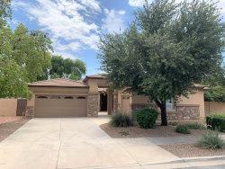 Photo of 18491 E Ashridge Drive, Queen Creek, AZ 85142 (MLS # 5952431)