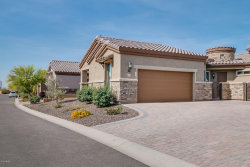 Photo of 2052 N 88th Street, Mesa, AZ 85207 (MLS # 5952435)