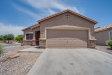 Photo of 1730 E Chaparral Drive, Casa Grande, AZ 85122 (MLS # 5952448)