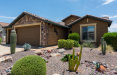 Photo of 27247 W Mohawk Lane, Buckeye, AZ 85396 (MLS # 5952453)