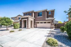 Photo of 11155 E Starkey Avenue, Mesa, AZ 85212 (MLS # 5952462)