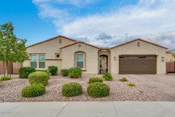 Photo of 2262 E Tomahawk Drive, Gilbert, AZ 85298 (MLS # 5952473)