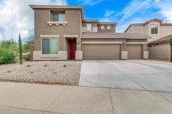 Photo of 10431 W Louise Drive, Peoria, AZ 85383 (MLS # 5952486)