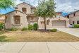 Photo of 8618 N 182nd Drive, Waddell, AZ 85355 (MLS # 5952509)