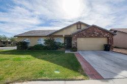 Photo of 10435 E Crescent Avenue, Mesa, AZ 85208 (MLS # 5952516)