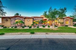 Photo of 2798 E Locust Drive, Chandler, AZ 85286 (MLS # 5952521)