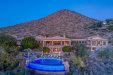 Photo of 22831 N Via Ventosa Drive, Scottsdale, AZ 85255 (MLS # 5952549)