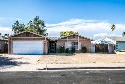 Photo of 154 W Hillside Street, Mesa, AZ 85201 (MLS # 5952558)