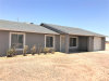 Photo of 3550 N San Carlos Drive, Eloy, AZ 85131 (MLS # 5952561)