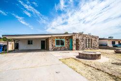 Photo of 1124 W Enid Avenue, Mesa, AZ 85210 (MLS # 5952563)