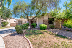 Photo of 1303 E Elgin Place, Chandler, AZ 85225 (MLS # 5952567)