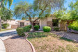 Photo of 1303 E Elgin Place, Chandler, AZ 85225 (MLS # 5952567)