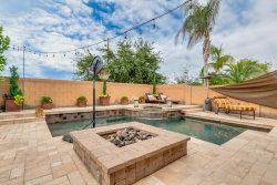 Photo of 2198 E Wisteria Drive, Chandler, AZ 85286 (MLS # 5952576)