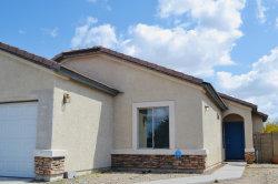 Photo of 9209 N 3rd Drive, Phoenix, AZ 85021 (MLS # 5952583)