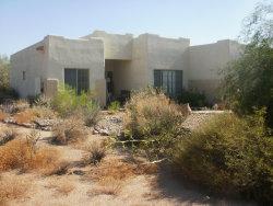 Photo of 6431 E Lone Mountain Road, Cave Creek, AZ 85331 (MLS # 5952587)