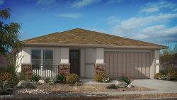 Photo of 10019 E Wavelength Avenue, Mesa, AZ 85212 (MLS # 5952592)