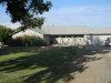 Photo of 7529 N 173rd Avenue N, Waddell, AZ 85355 (MLS # 5952622)