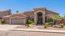 Photo of 5433 E Hartford Avenue, Scottsdale, AZ 85254 (MLS # 5952626)