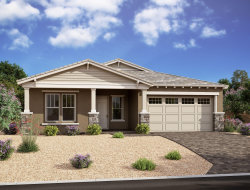 Photo of 4210 S Quadrant --, Mesa, AZ 85212 (MLS # 5952631)