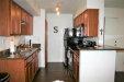 Photo of 5995 N 78th Street, Unit 1011, Scottsdale, AZ 85250 (MLS # 5952640)
