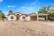 Photo of 9420 W Debbie Lane, Arizona City, AZ 85123 (MLS # 5952642)