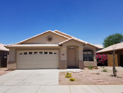 Photo of 4032 E Jojoba Road, Phoenix, AZ 85044 (MLS # 5952651)