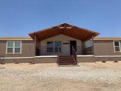 Photo of 30100 W Bellview Street, Buckeye, AZ 85396 (MLS # 5952653)