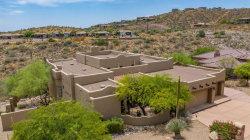 Photo of 15155 E Westridge Drive, Fountain Hills, AZ 85268 (MLS # 5952664)