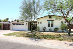 Photo of 8631 E Berridge Lane, Scottsdale, AZ 85250 (MLS # 5952666)