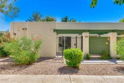 Photo of 2519 E 6th Street, Tempe, AZ 85281 (MLS # 5952677)