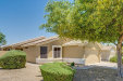 Photo of 13812 W Rancho Drive, Litchfield Park, AZ 85340 (MLS # 5952679)
