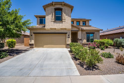Photo of 25948 W Potter Drive, Buckeye, AZ 85396 (MLS # 5952684)