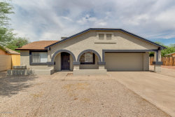 Photo of 3442 N 69th Drive, Phoenix, AZ 85033 (MLS # 5952688)