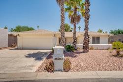 Photo of 26433 S Sedona Drive, Sun Lakes, AZ 85248 (MLS # 5952691)
