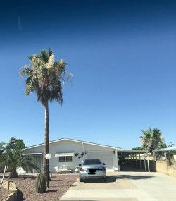 Photo of 9043 E Eleanor Avenue, Mesa, AZ 85208 (MLS # 5952697)