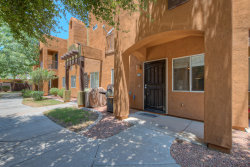 Photo of 1718 W Colter Street, Unit 196, Phoenix, AZ 85015 (MLS # 5952718)