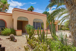 Photo of 14419 N 5th Street N, Phoenix, AZ 85022 (MLS # 5952729)
