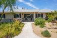 Photo of 2824 N 82nd Street, Scottsdale, AZ 85257 (MLS # 5952730)