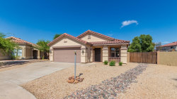 Photo of 611 S Porter Street, Gilbert, AZ 85296 (MLS # 5952743)